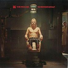 220px-Michaelschenkergroupalbum
