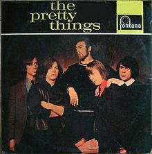 220px-Pretty_things_cover