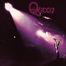 220px-Queen_Queen