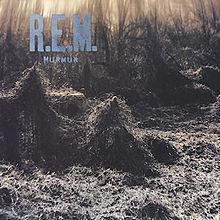 220px-R.E.M._-_Murmur