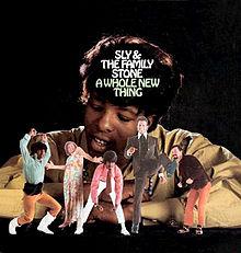 220px-Sly-wholenewthing-1967origi