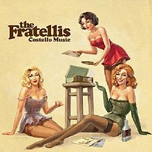 220px-TheFratellis-CostelloMusic