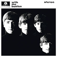220px-Withthebeatlescover