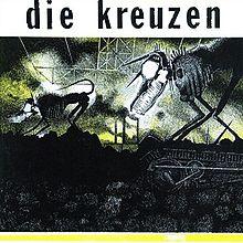 Die_Kreuzen_-_Die_Kreuzen