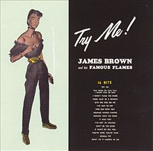 James_Brown_Try_Me