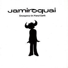 JamiroquaiEoPE500x500