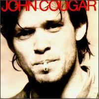 John_Cougar_Album