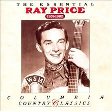 rayprice