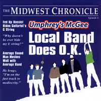 Umphrey's_McGee-Local_Band_Does_OK