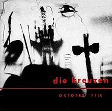 220px-Die_Kreuzen_-_October_File