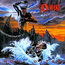 220px-DioHolyDiver