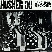 220px-Land_Speed_Record