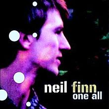 220px-One_All_(Neil_Finn_album_-_cover_art)