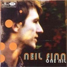 220px-One_Nil_(Neil_Finn_album_-_cover_art)