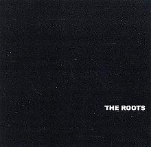 220px-Roots_Organix
