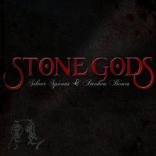 220px-Silver_Spoons_&_Broken_Bones_albums_cover