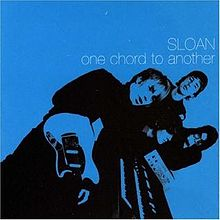 220px-Sloan_One_Chord_to_Another
