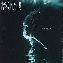 220px-Sophie_B._Hawkins_-_Whaler