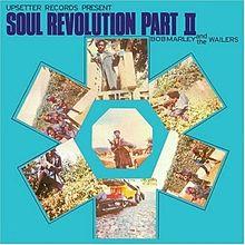 220px-SoulRevolutionII