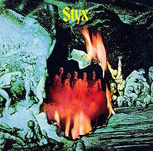220px-Styx1