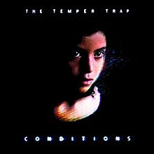 220px-Temper_Trap_-_Conditions