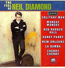 220px-The_Feel_of_Neil_Diamond