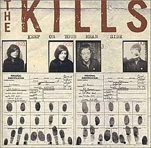 220px-The_Kills_-_Mean_Side