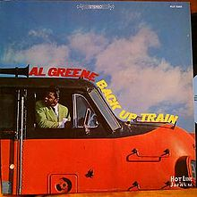 Al_Green_-_Back_Up_Train_(album_cover)