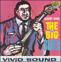 Thebigblues_album
