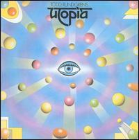 Todd_rundgrens_utopia
