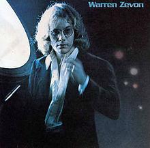 Warren_Zevon_-_Warren_Zevon
