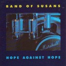 220px-BandofSusans_Hope