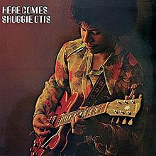 220px-Here_comes_shuggie_otis_cover