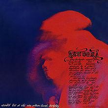 220px-HotTunaCD