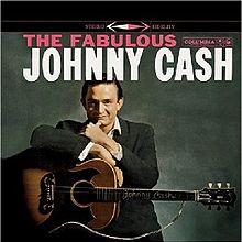 220px-JohnnyCashTheFabulousJohnnyCash (1)