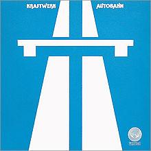 220px-Kraftwerk_Autobahn_Blue