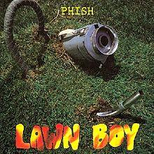 220px-Lawn_Boy_cover