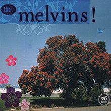 220px-Melvins-26songs
