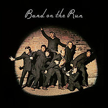 220px-Paul_McCartney_&_Wings-Band_on_the_Run_album_cover