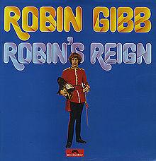 220px-Robinsreign