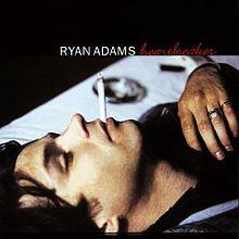220px-RyanAdamsHeartbreaker