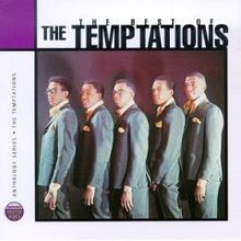 220px-Temptations_anthology_cover