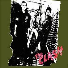 220px-The_Clash_UK