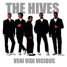220px-Veni_Vidi_Vicious