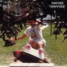 220px-Wavvvescover