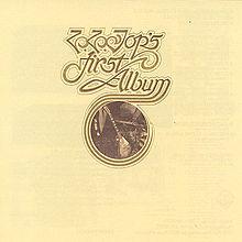 220px-ZZ_Top_-_ZZ_Top's_First_Album