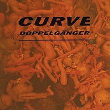 Curve_Doppelganger_Cover