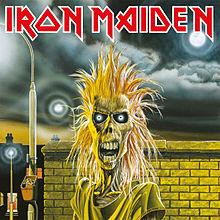 Iron_Maiden_(album)_cover