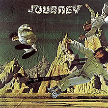 Journey_self_titled