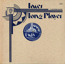 Long_Player_(Faces_album_-_cover_art)